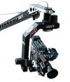 ABC Products Remote Head Alex (digital) - головка панорамирующая