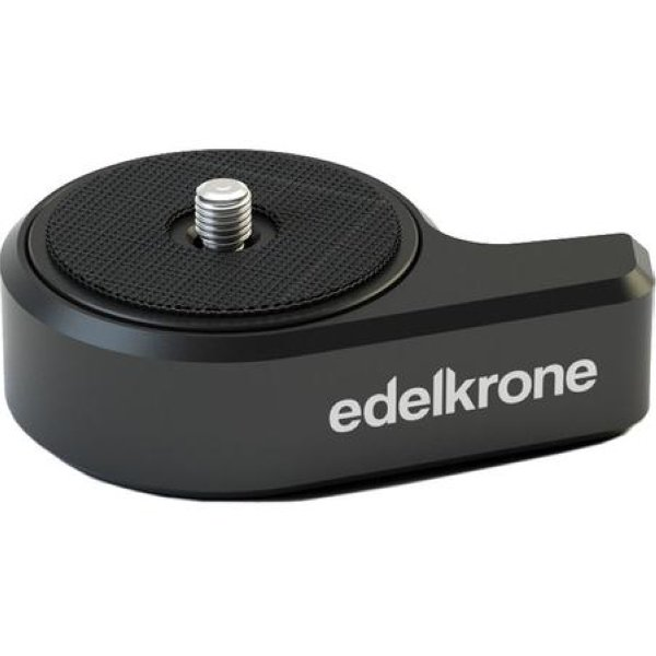edelkrone QuickRelease ONE - адаптер