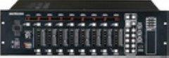 Цифровая матричная звуковая система 8х8