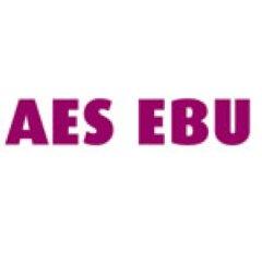 Цифровое видео (SDI) и аудио (AES/EBU)