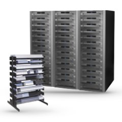 Системы архивирования данных