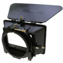 Cavision MB4512-TF114 -  4X5.65 CLAMP-ON компендиум