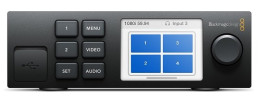 Blackmagic Design Blackmagic MultiView 4