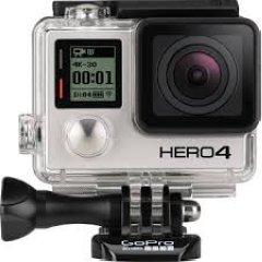 Камеры HERO