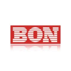 Стоечные мониторы для профессионального видеопроизводства Konvision, Blackmagic Design. Гарантия качества, доставка по Украине