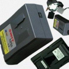 SWIT аксессуары, зарядные устройства, аккумуляторы