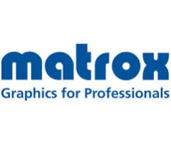 Matrox Graphics
