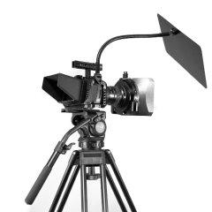 Видео аксессуары