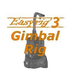 Easyrig 3 Gimbal Rig