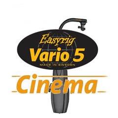 Easyrig 5 Vario Cinema