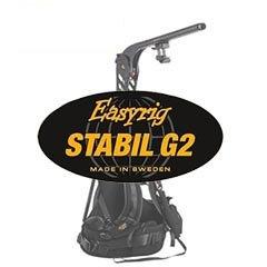 Easyrig Stabil G2