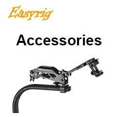 Easyrig Accessories
