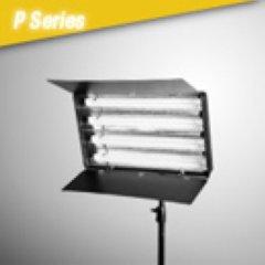 Visio Осветительное оборудование для профессиональной видео фотосъемки. Светильники L серии, Галогенный свет, Светильники S серии, Светильники P серии