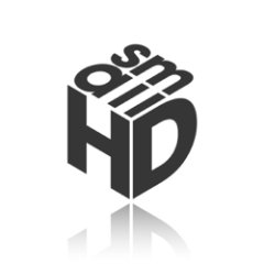 SmallHD