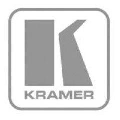 Блоки гальванической развязки Kramer