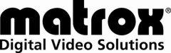 Matrox Video