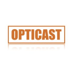 Opticast