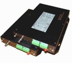 Системы передачи цифрового сигнала SDI
