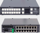 2.05 VGA/RGBS/HV и Аудио