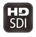 2.06 Цифровой видеосигнал SDI