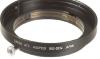 Canon Архив 85 CA9 BG2-2034 (37x53) переходное кольцо  37x53
