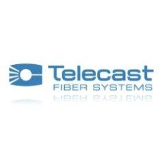 Камерные тракты Telecast